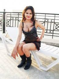 Ring at +65 8442 1898 Need of Singapore Escorts Services
