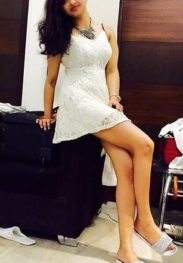 Hot & Bold Indian Singapore Escorts +65 8442 1898